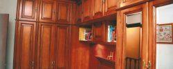 Dormitorio juvenil a medida 1